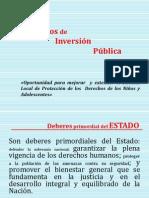 Demuna Gestion Publica
