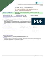 16 Analisis Empresaps Acuicolas Andalucia