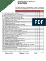 A - Cuestionario Autodiagnostico y Plan de Mejoramiento 2015_93357_36307_24053