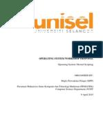 OS Workshop proposal.docx