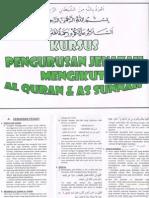 Nota Pengurusan Jenazah.pdf