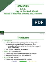 3. sensors dan actuator.ppt