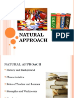 naturalapproach-pptx-130202091156-phpapp01.ppt