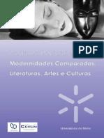 modernidades_comparadas_brochura-Minho.pdf