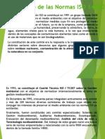 ISO-1400.pptx