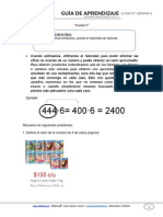 Guia_de_Aprendizaje_Matematica_4BASICO_semana_8_2015.pdf