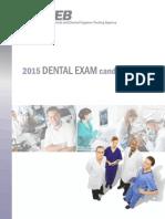 2015_WREB_ClinicalCandidateGuide