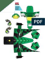 tfrid-papertoy.pdf