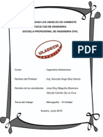 Monografia Antisismica III Unidad Jose Maguiña