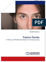Trance Forms