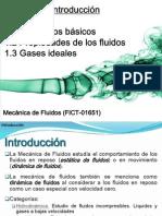 01 MF Introducción(1).pdf