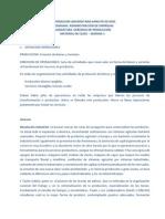 MATERIAL DE CLASE - SEMANA 1 - PRODUCTIVIDAD - DECISIONES - GLOBALIDAD.pdf