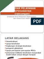 Standar Pelayanan Keperawatan_ok - Copy