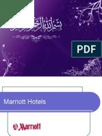 marriott1-120523145133-phpapp02