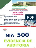 NIA-500-1