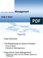 Case-Vs-Process.pdf
