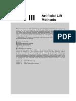 3.-Part III-Artificial Lift Methods.pdf