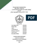 Analisis jurnal Biokimia.docx