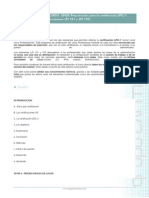 eecf-curso-preparacion-certificacion-linux-lpic-1.pdf