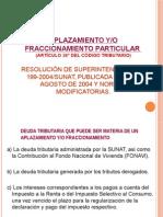 Fracc 36.pptx