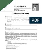 Guia4 DDP Tamaño Config.d Oc