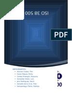 Informe ISO 38500.docx