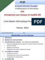 CH1_Generalites_reseaux