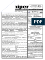 26 Juniper 28th June 2015.pdf
