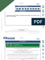 SUESCUN SUESCUN IDA SIOMARA.PDF