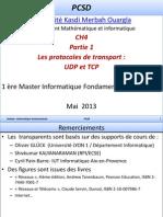CH4_TCP_UDP