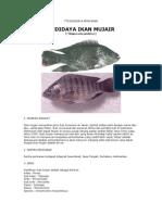 BUDIDAYA-IKAN-MUJAIR.pdf