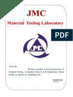 JMC 23 06 15