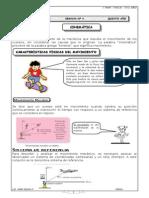 Características Físicas del Movimiento5TO.doc