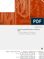 Hetero Lecture Slides 002 Lecture 1 Lecture-1-5-Cuda-API