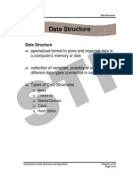 MELJUN_CORTES_DATA_STRUCTURES_Intro to Data Structures and Algorithms