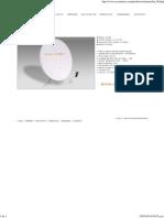AZ America -k90.pdf