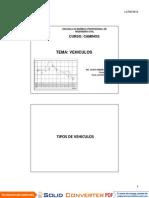 2 VEHICULOS.pdf