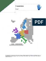 eu profile commission