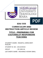 cni article review