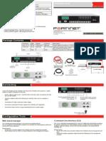 FortiGate-1000A-LENC_QuickStart_Guide