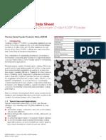 Zirconia coating DSMTS-0038.1_CeZrO (1)