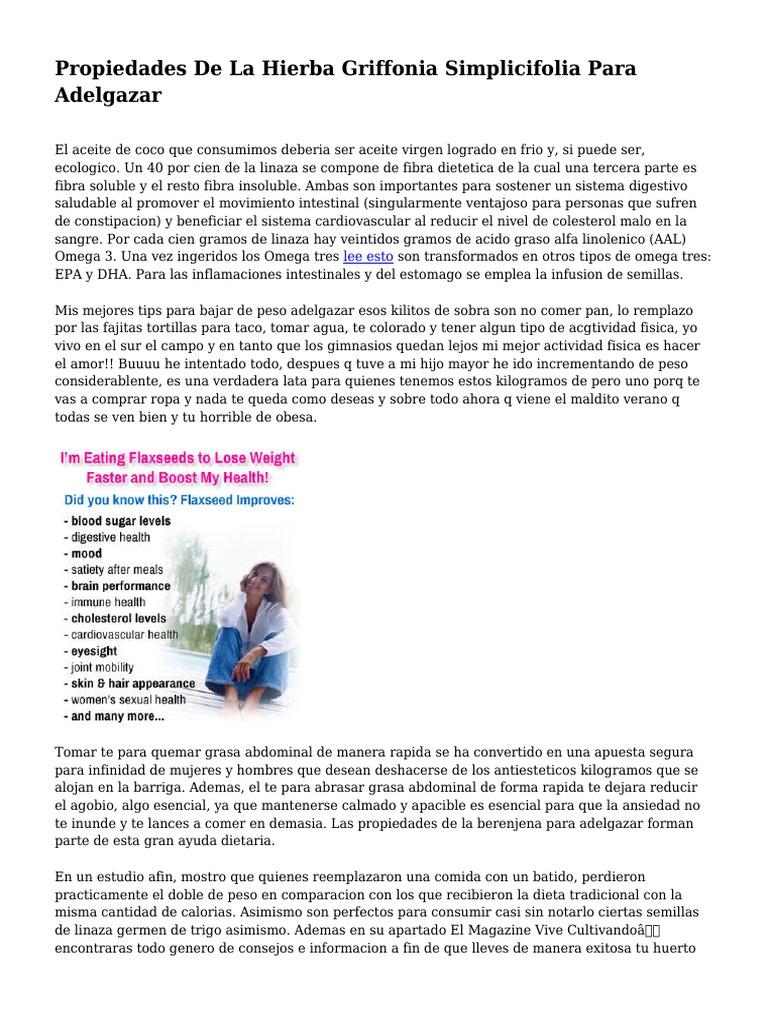 germen de trigo recetas maternity adelgazar