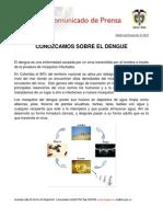 Comunicado de Prensa 10-01-27-Dengue[1]