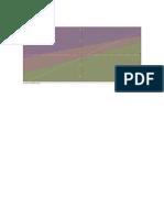 graficas+ec+pretensado[1].docx