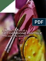 Decorazione e Smaltatura piastrelle_2014