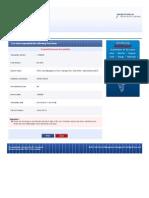 BillDesk Response.pdf