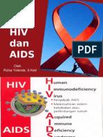 Slide HIVAIDS SISWA.ppt