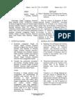 Circular No. 17/11/DKSP/2015 Indonesia Mandatory Use of Rupiah