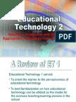 edtech2 ppt1