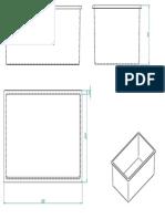 Tina 1.600 lts.pdf